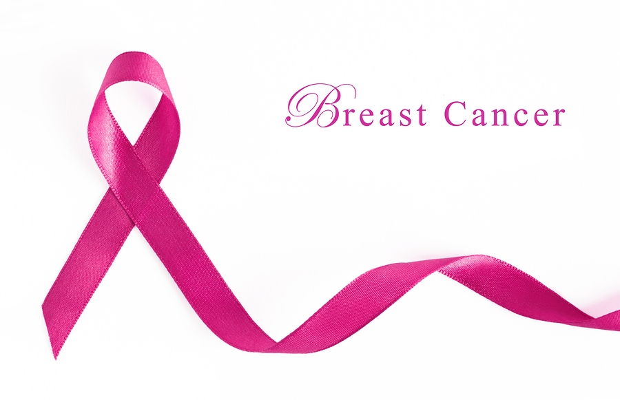 breast-cancer-pink-ribbon